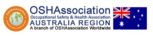 OSHAssociation AUSTRALIA