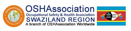 OSHAssociation-SWAZILAND